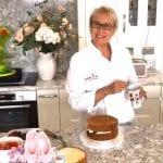 beata-maria-khoo-cake-design-tutor-suffolk