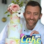 ben-fullard-cake-decorating-course-tutor-suffolk