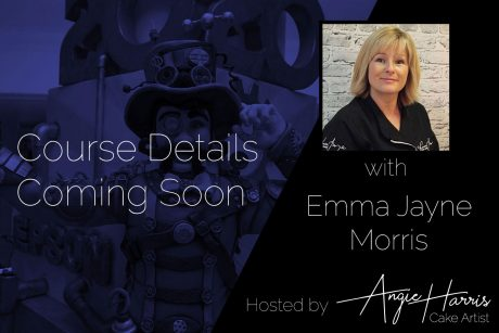 emma-jayne-cake-design-tutor-suffolk-coming-soon