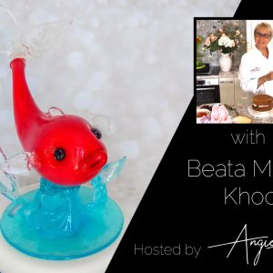 isomalt-fish-beginners-course-beata-maria-khoo-cake-design-tutor-suffolk