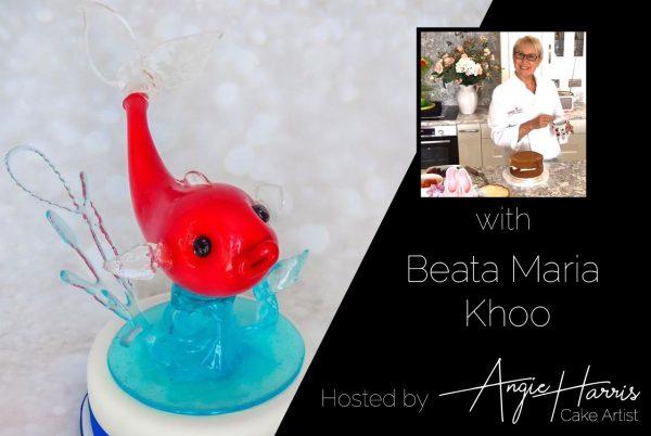 isomalt-fish-beginners-course-beata-maria-khoo-cake-design-tutor-suffolk