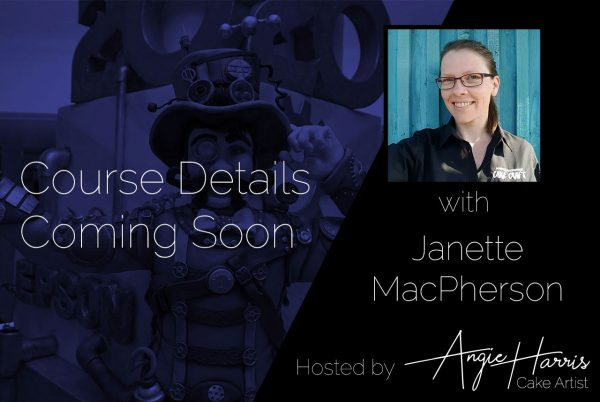 janette-macpherson-cake-design-tutor-suffolk-coming-soon