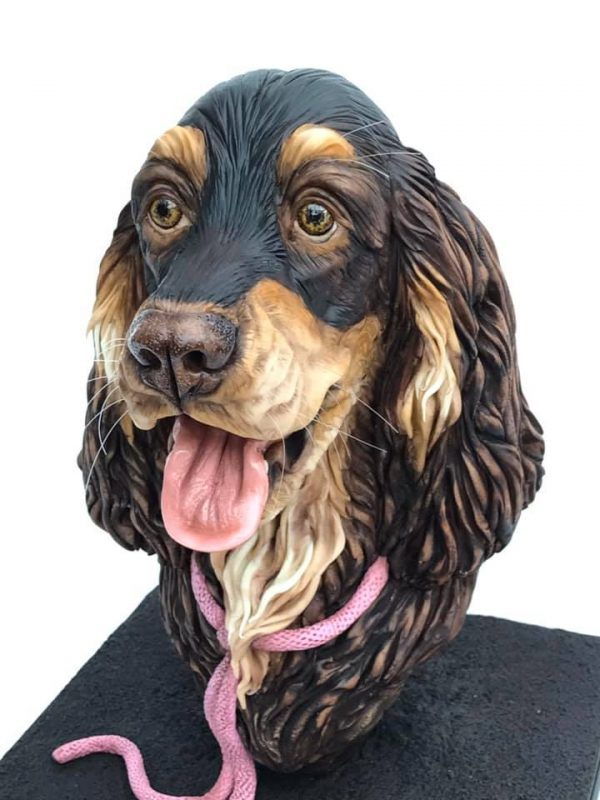 molly-cocker-spaniel-cake-decorating-course-emma-jayne-cake-design-suffolk-ipswich-2