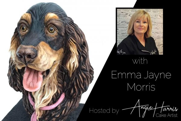 molly-cocker-spaniel-cake-decorating-course-emma-jayne-cake-design-suffolk-ipswich