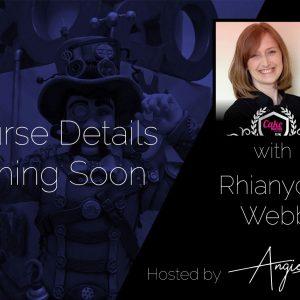 rhianydd-webb-cake-design-tutor-suffolk-coming-soon