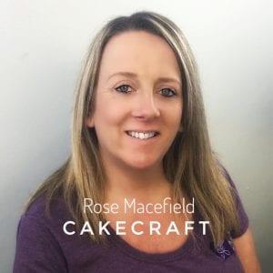 rose-macefield-cake-design-tutor-suffolk