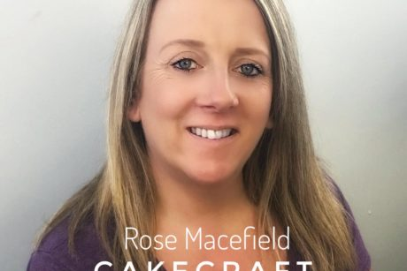 rose-macefield-cake-design-tutor-suffolk