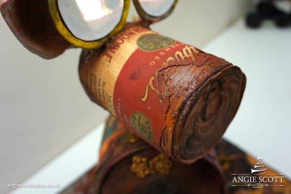 scrappy-cake-dog-sculpure-angie-harris-cake-artist-course-ipswich-suffolk-5