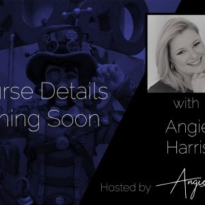 angie-harris-cake-artist-course-tutor-suffolk-coming-soon